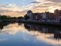 Dublin economy continues to grow despite housing pressures
