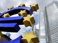 Small business demand helps EU growth fund exceed targets