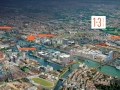 Prime Dublin Docklands Site on sale for €27m