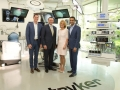 Stryker to invest over €200m in Cork