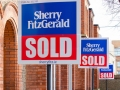 Dublin and Leinster continue to dominate the Irish property market