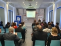 Dublin Chamber launches new online training programme for small firms